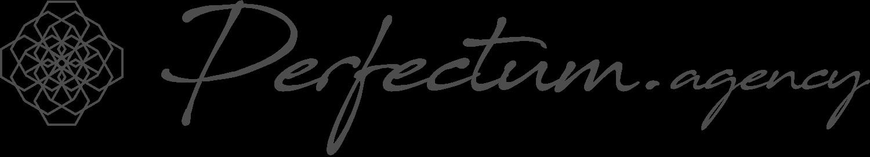 Perfectum.agency | Preču zīmes reģistrācija